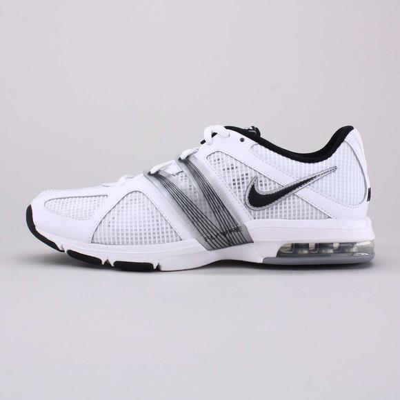 Nike Shoes | Nwot Nike Max Trainer